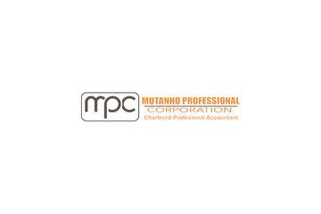 Mutanho Professional Corporation
