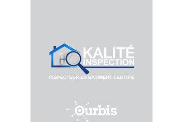 Kalité Inspection Inc.