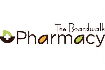 The Boardwalk Pharmacy