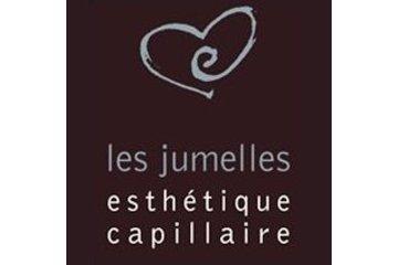 Coiffure Salon Les Jumelles