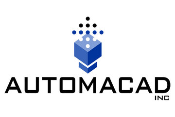 Automacad Inc in Candiac