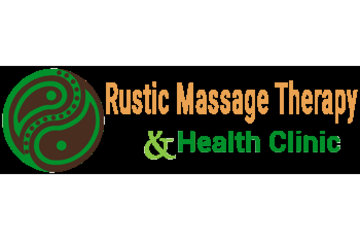Rustic Massage Therapy & Health Clinic