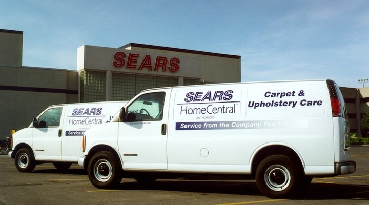 sears carpet upholstery cleaning burnaby bc ourbis. Black Bedroom Furniture Sets. Home Design Ideas