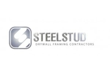 Steel Stud - Drywall Framing Contractors