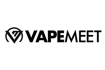 VapeMeet