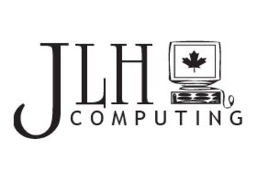 JLH Computing