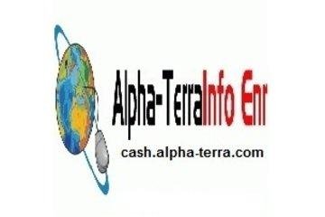 Alpha-Terra Info