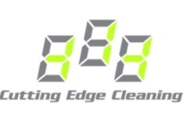 Cutting Edge Cleaning Inc.