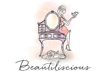 Beautiliscious