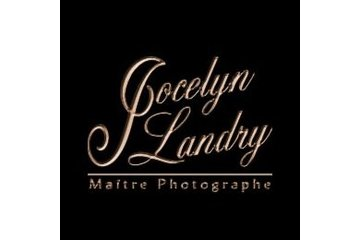 Landry Jocelyn Maitre Photographe in Rivière-du-Loup: Landry Jocelyn Maitre Photographe