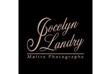 Landry Jocelyn Maitre Photographe