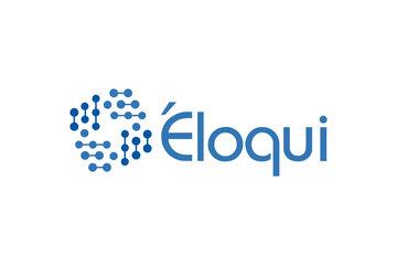 Agence Éloqui