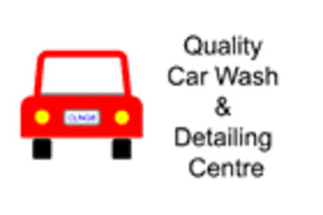Quality Car Wash & Detailing in Langley
