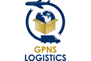 GPNS Logistics in Surrey