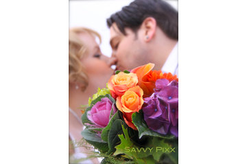Savvy PIxx in Edmonton: Savvy Pixx in Edmonton: We offer professional Wedding, Engagement, Family, and Boudoir photography.
