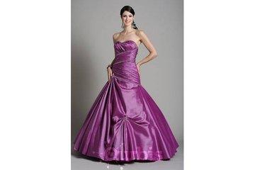 Boutique Création Jessyca Haute Couture