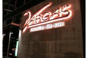 Restaurant Vargas