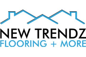 New Trendz Flooring