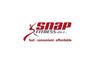 Snap Fitness Club Thornhill
