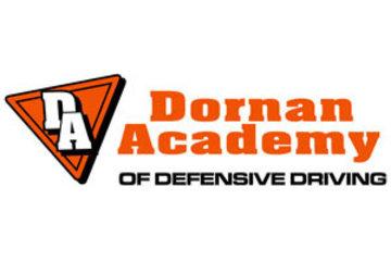 Dornan Driving School