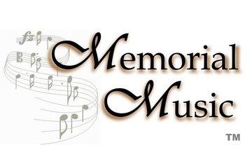 Memorial Music for Funerals