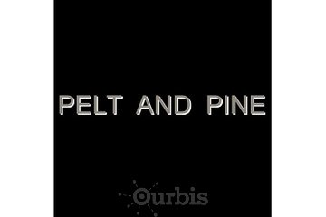 Pelt And Pine