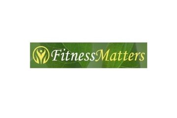 Fitness Matters in Montreal: Fitness Matters