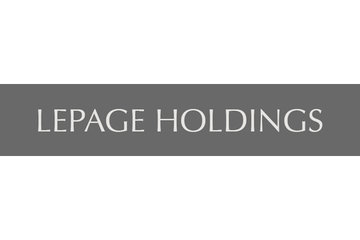LEPAGE HOLDINGS