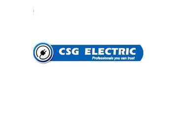 CSG Electric