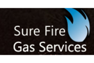 Sure Fire Gas Fireplaces And Service