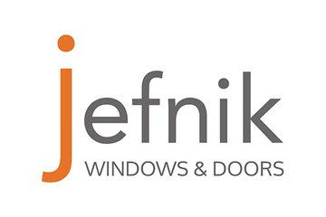 Jefnik Windows & Doors
