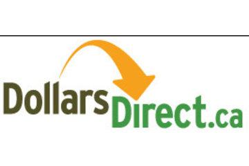 Dollars Direct