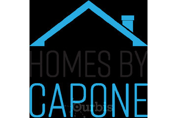 Homes By Capone