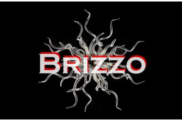 Brizzo Lighting