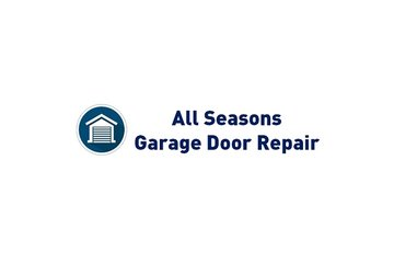 All Seasons Garage Door Repair Maple
