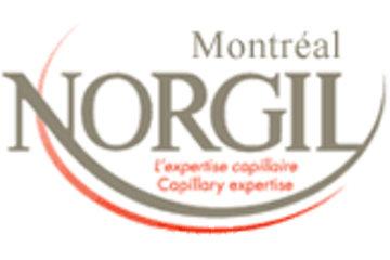 Centre Norgil Montréal à Montréal