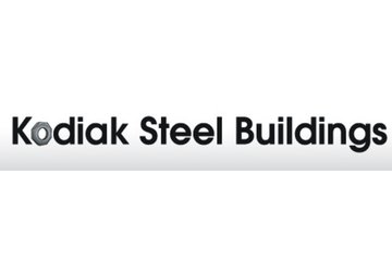 Kodiak Steel Buildings - Pre Fabricated Metal Buildings