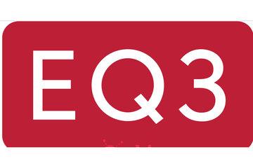 EQ3 Montréal - St Laurent
