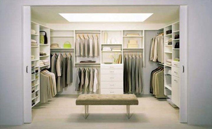 Etonnant Innovative Closets In Newmarket: Innovative Closets