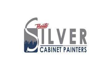 Silver Home Painters