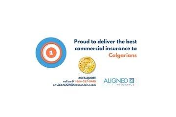 ALIGNED Insurance Inc. in WATERLOO