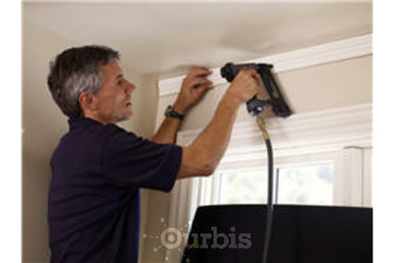 Handyman Connection of Scarborough in Scarborough