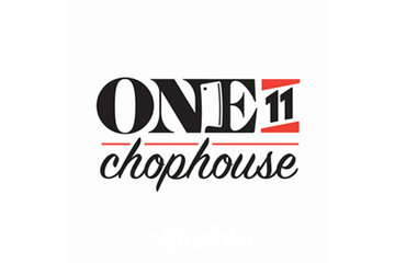 ONE11 Chophouse