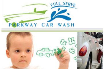 Parkway Car Wash