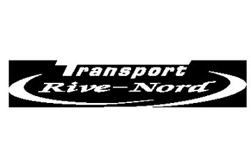 DEMENAGEMENT TRANSPORT RIVE-NORD