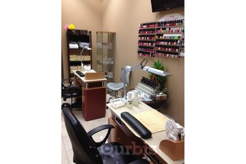 La Vi Wellness Centre Inc. in Markham: Beauty Spa - Markham ON