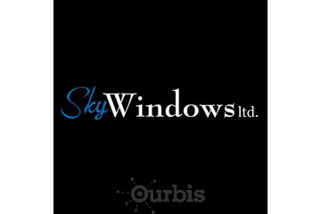 Sky Windows Ltd.