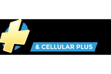 Security & Cellular Plus Ltd in Saskatoon
