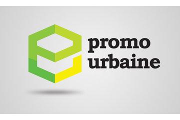 Promo Urbaine inc. à Montréal