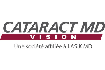 Cataract MD